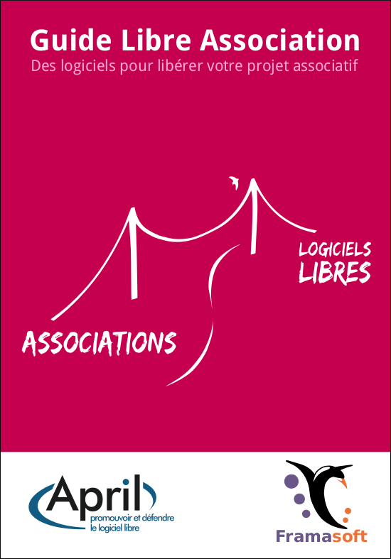 Guide Libre Association