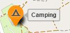 umap_camping