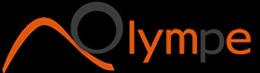logo_olympe