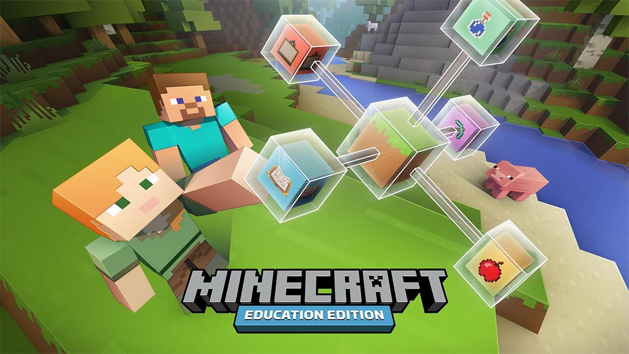 Voici comment Microsoft souhaite rentrer dans les écoles...