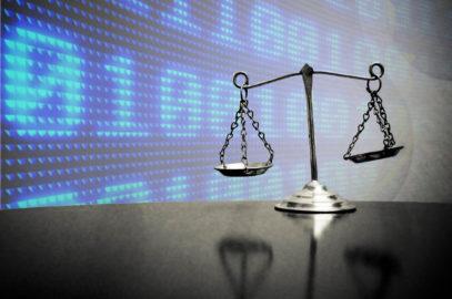 Logiciel privateur de liberté… jusqu'à la prison?