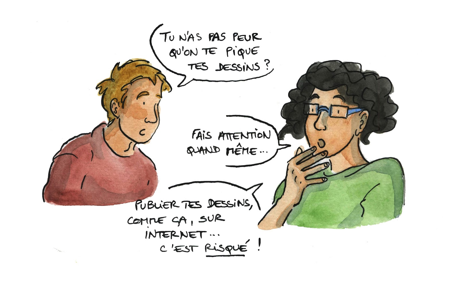 Julie_Guillot_dessins