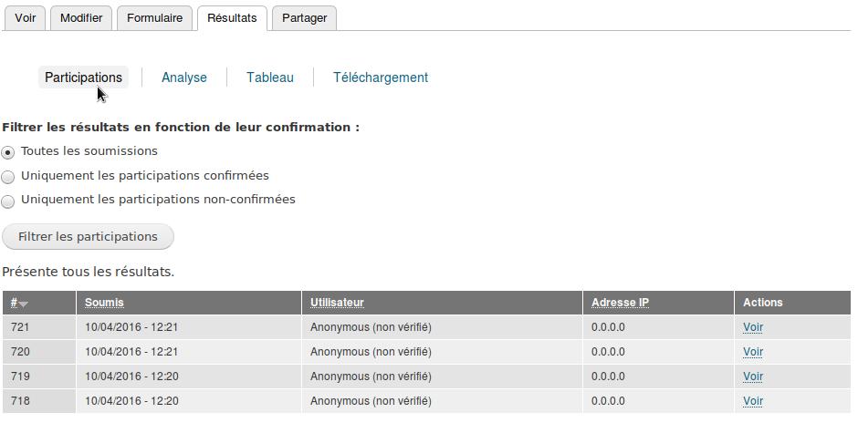 Modele attestation d 39 hebergement a remplir document online - Attestation de tva 10 ...