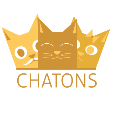 Naissance du collectif CHATONS