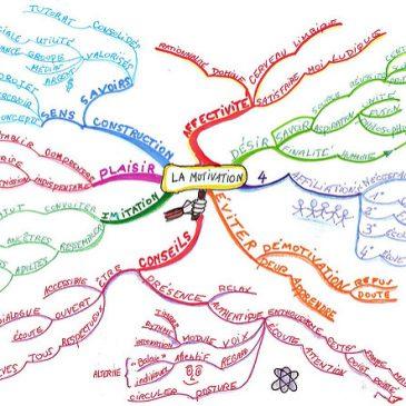 Des routes et des ponts (8) – ce qui motive les contributeurs