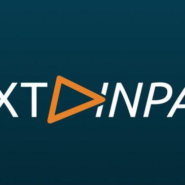 Next INpact: bilan après un an de respect pour nos données