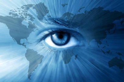 Google, nouvel avatar du capitalisme, celui de la surveillance