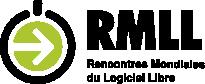Logo des RMLL
