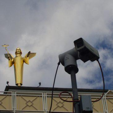 Les nouveaux Leviathans III. Du capitalisme de surveillance à la fin de la démocratie?