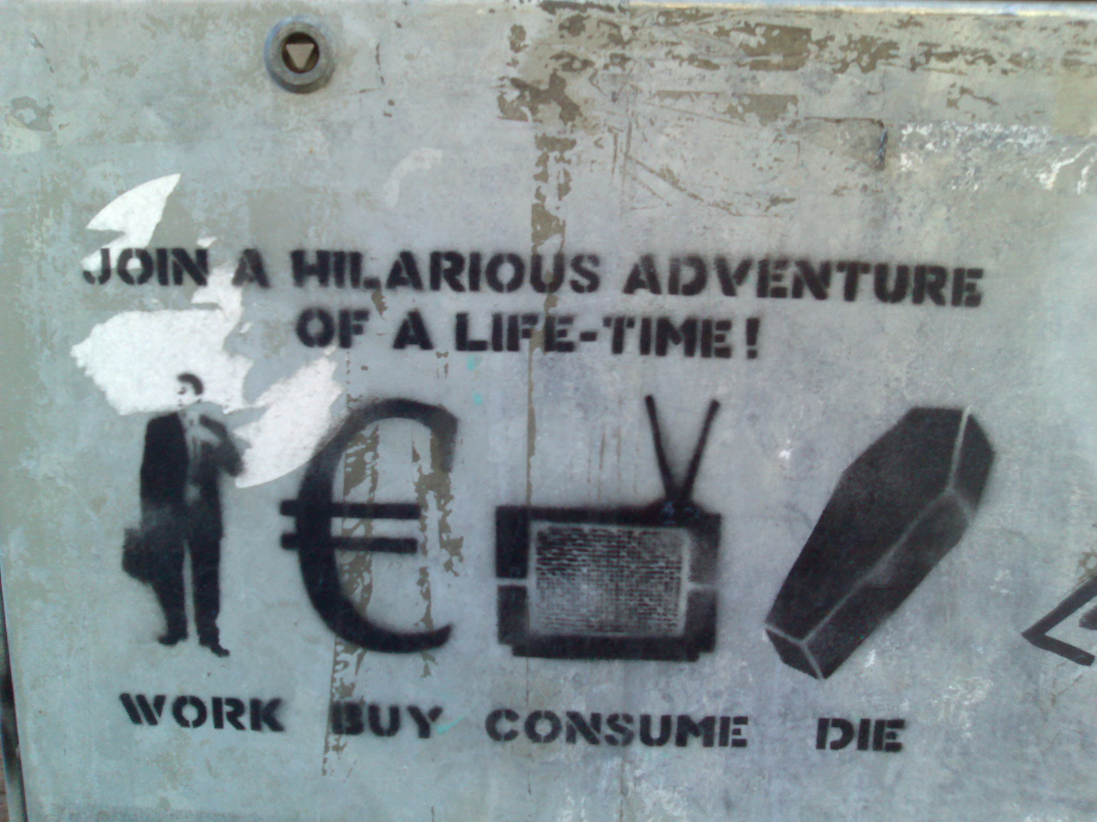 Image result for join a hilarious adventure of a lifetime