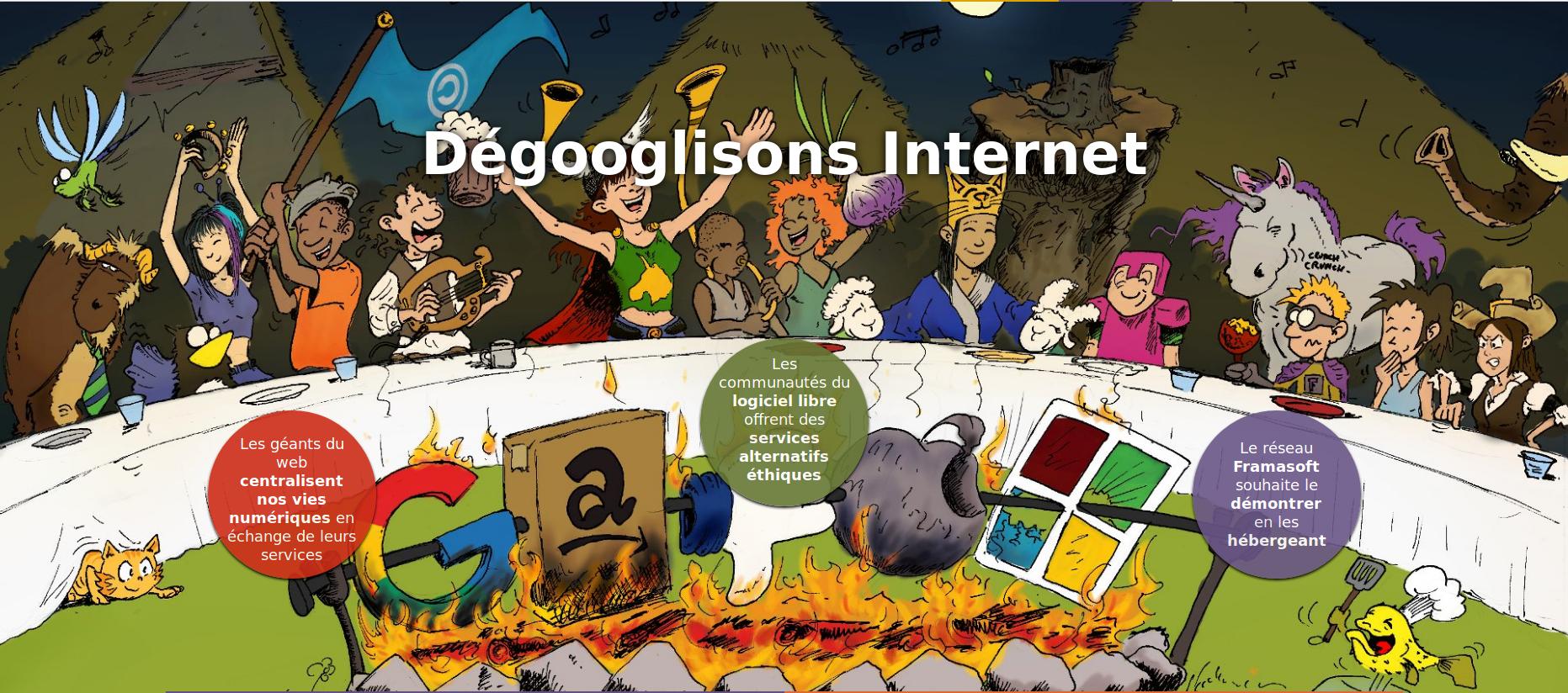 degooglisons l'internet-lien mort