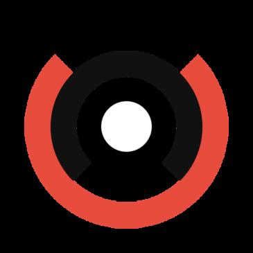 CoopCycle, le projet coopératif qui roule social