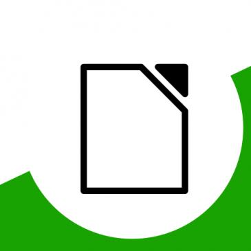 LibreOffice, c'est stylé! — un nouveau manuel Framabook