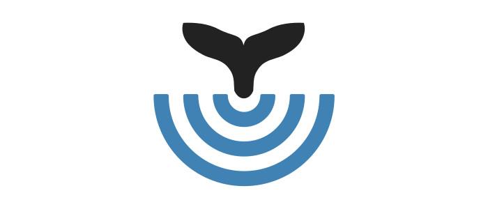 Funkwhale, les baleines mélomanes libres et décentralisées