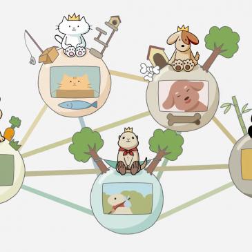PeerTube 1.0: la plateforme de vidéos libre et fédérée