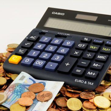 Impôts et dons à Framasoft: le prélèvement à la source en 2019