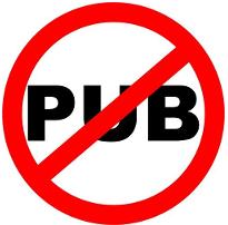 Résistons à la pub sur Internet #bloquelapubnet