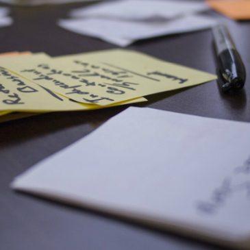 3 questions à Marie-Cécile Godwin Paccard de la #TeamMobilizon