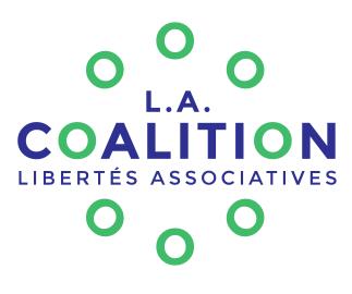 Logo L.A. Coalition