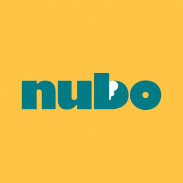 «On veut que le boulanger du coin puisse facilement utiliser les services de Nubo»