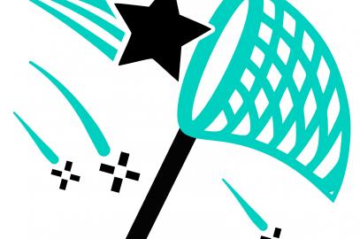 logo de l'extension par Élisa de Castro-Guerra