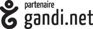logo partenaire gandi.net