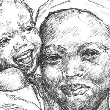 Miroir de Valem: un projet artistique, libre et solidaire