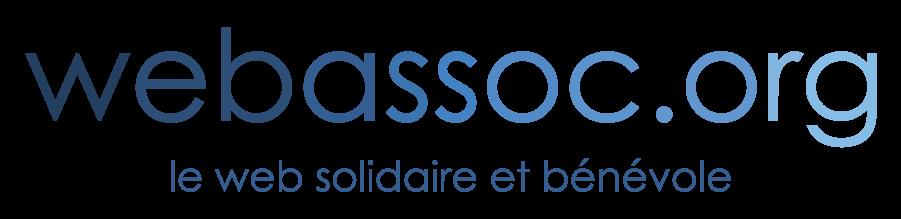 La dégooglisation de WebAssoc