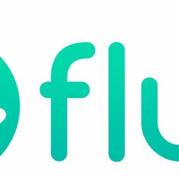 Flus, un média social pour apaiser votre veille sur le Web