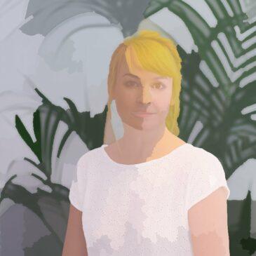 Marie-Cécile Godwin:«les usages prévalent sur tout»